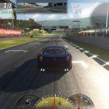 Скриншот Ferrari Virtual Race – Изображение 2