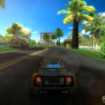 Скриншот Race Illegal: High Speed 3D – Изображение 9