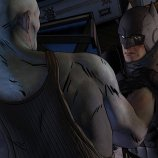 Скриншот Batman: The Telltale Series - Episode 2: Children of Arkham – Изображение 6