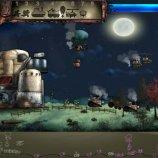 Скриншот Steam Brigade – Изображение 5