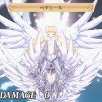 Скриншот Disgaea 4: A Promise Unforgotten – Изображение 21