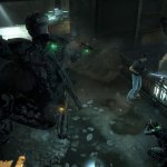 Скриншот Tom Clancy's Splinter Cell Blacklist – Изображение 47
