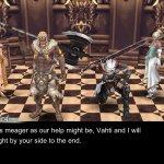 Скриншот Chaos Rings Ω – Изображение 13