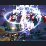 Скриншот Kingdom Hearts HD 2.5 ReMIX – Изображение 38