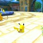 Скриншот PokéPark 2: Wonders Beyond – Изображение 4