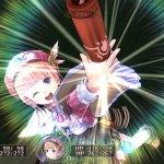 Скриншот Atelier Rorona: The Origin Story of the Alchemist of Arland – Изображение 114