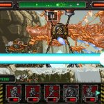 Скриншот METAL SLUG DEFENSE – Изображение 4