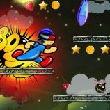 Скриншот Jump Above