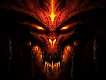 Рецензия на Diablo 3