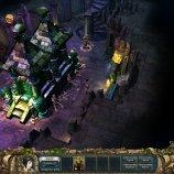 Скриншот King's Bounty: Crossworlds – Изображение 7