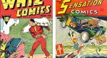 Тест Канобу: самые безумные факты о супергероях - Изображение 29