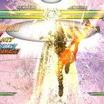 Скриншот Tatsunoko vs. Capcom: Ultimate All-Stars – Изображение 57