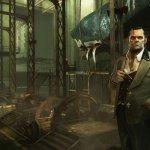 Скриншот Dishonored: The Knife of Dunwall – Изображение 1