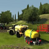Скриншот Agricultural Simulator 2013