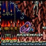 Скриншот Jim Power - Lost Dimension 3D – Изображение 2