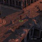 Скриншот Untitled Troika Games RPG – Изображение 2