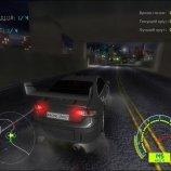 Скриншот Street Racing Stars