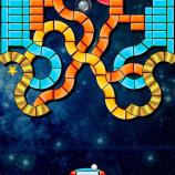 Скриншот BRIK Brick Breaker
