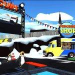 Скриншот Happy Penguin VR – Изображение 1