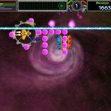 Скриншот Космический вояж