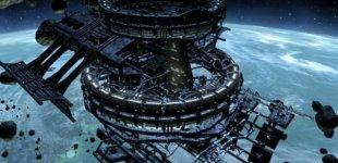 X3: Albion Prelude. Видео #1
