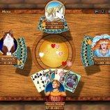 Скриншот Hardwood Hearts – Изображение 3