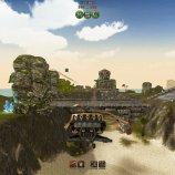 Скриншот Badland Bandits
