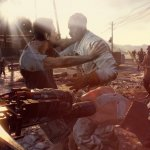 Скриншот Dying Light – Изображение 18
