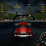 Скриншот LowRider Extreme – Изображение 12