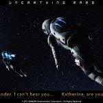 Скриншот Unearthing Mars – Изображение 6