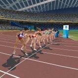 Скриншот Athens 2004 – Изображение 8