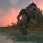 Скриншот EverQuest II: Desert of Flames – Изображение 46