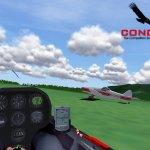 Скриншот Condor: The Competition Soaring Simulator – Изображение 8