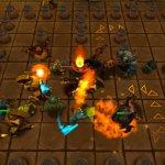 Скриншот Beast Towers – Изображение 3