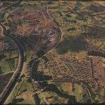 Скриншот Steel Division: Normandy 44 – Изображение 15