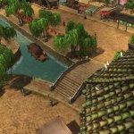 Скриншот Tale of Wuxia – Изображение 1