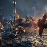 Скриншот Gears of War: Judgment – Изображение 6