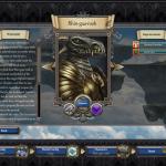 Скриншот Warlock 2: The Exiled  – Изображение 3