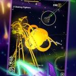 Скриншот Superchroma – Изображение 1