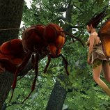 Скриншот Faery: Legends of Avalon – Изображение 1