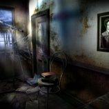 Скриншот Dark Fall: Lost Souls – Изображение 4