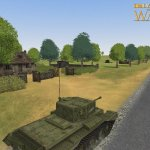 Скриншот Theatre of War (2007) – Изображение 184