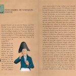 Скриншот The Vulture: An Investigation in Paris under Napoleonic Rule – Изображение 20