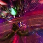 Скриншот Nights: Journey of Dreams – Изображение 83