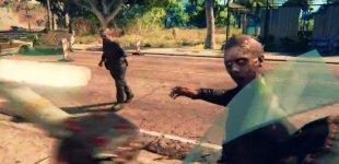 Dead Island 2. Видео #2
