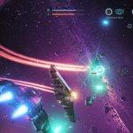 Скриншот Everspace – Изображение 33