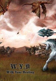 WYD Online (With Your Destiny)