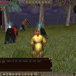 Скриншот Rubies of Eventide – Изображение 2