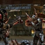 Скриншот AfterFall Insanity Dirty Arena Edition