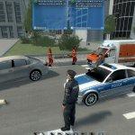 Скриншот Police Force – Изображение 2